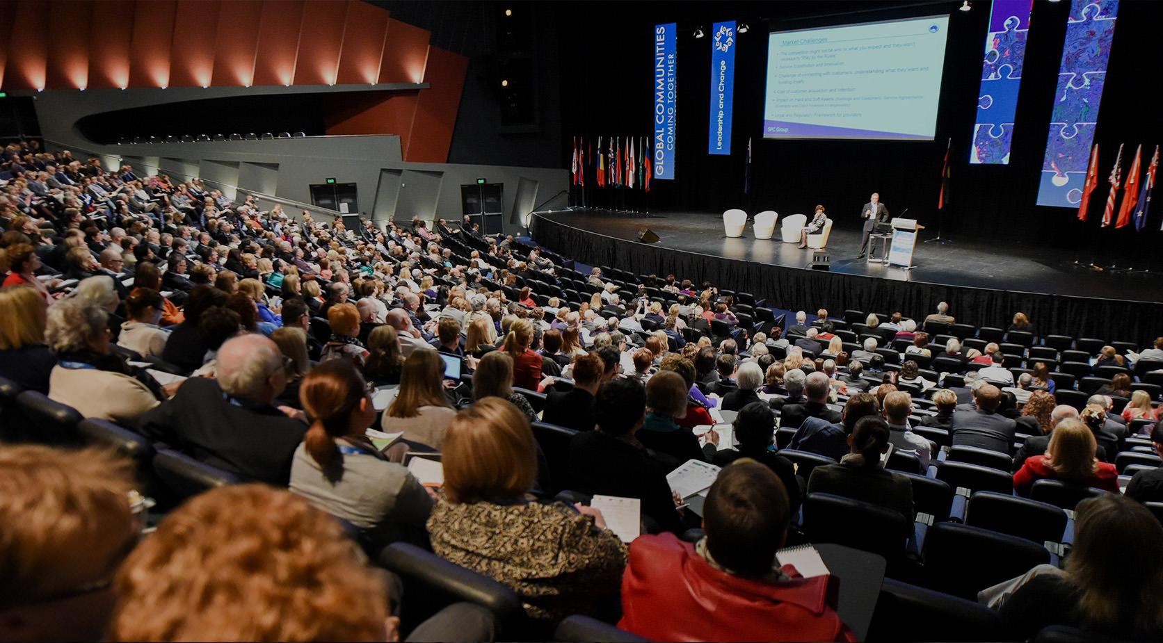 συνέδρια εκδηλώσεις ημερίδες conferences events meetings