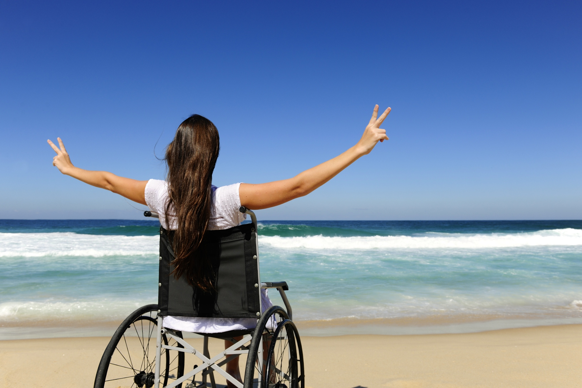 accessible tourism προσβασιμος τουρισμος αμεα