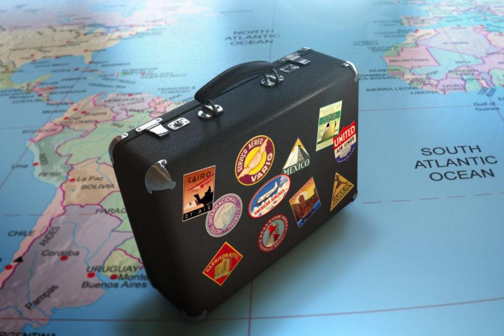 Vita N Travel